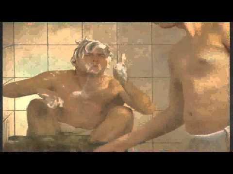 Много голых пожилых банях скрытую камеру русских моему
