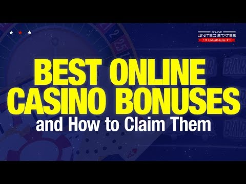 https://bonus.express/bonuspost/playnow/casino-bonus/casino-bonus-no-deposit-usa.jpg