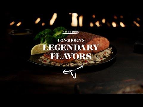 Oberbettingen steakhaus productions thomas bettinger bergedorf
