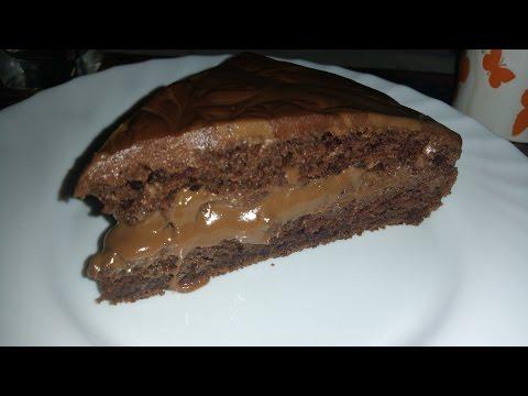 Шоколадный пирог рецепты с фото на Поварру 57 рецептов
