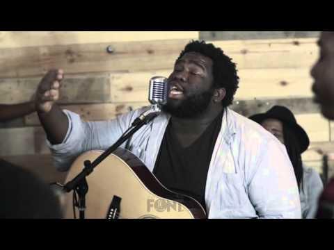  Zamar: The Font Music -