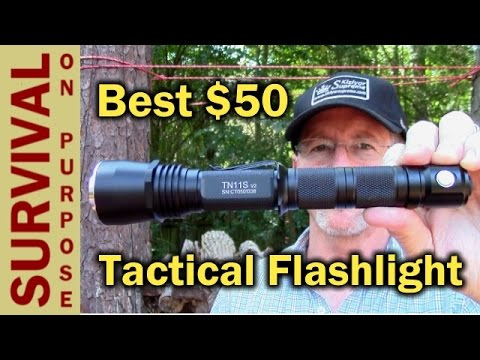 thrunite-tn11s-v2-review---best-tactical-flashlight?