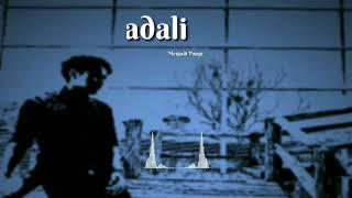 Dadali - Menjadi Pangeran mu (edited video by mi)