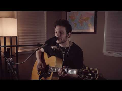 Slow Dancing in a Burning Room - John Mayer - Acoustic cover mp3