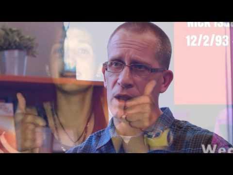 Accidental Road to Addiction - Tim Ryan Testimonial