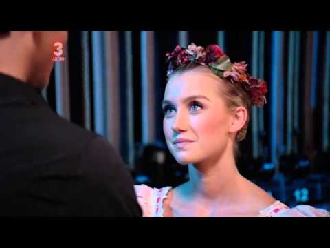 Dance Academy - 3x13 [ Not for Nothing FINALE] (Subtitulado)