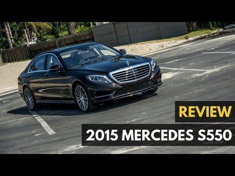 Mercedes Suck 119