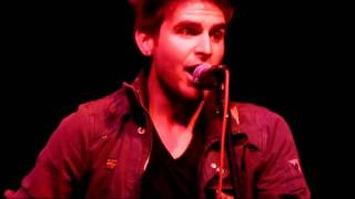 Watch Canaan Smith I Like It That Way video