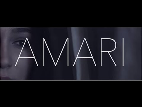 Faydee - Amari (Lyrics)