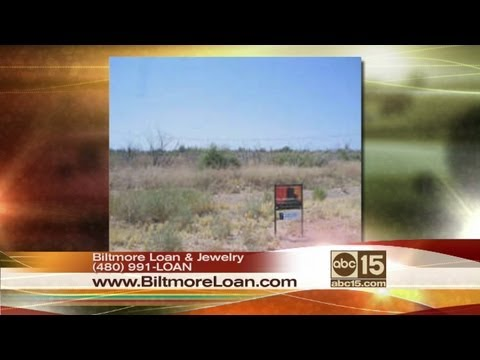 Need extra cash? Biltmore Loan & Jewelry now considered 'modern-day bank' (1) from YouTube · Duration:  4 minutes 34 seconds