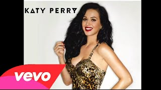 vuclip Katy Perry - International Smile (Lyric Video)