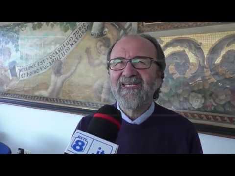 Coronavirus in Abruzzo - Sospese attività negli Atenei