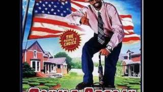 Mac Dre - Since