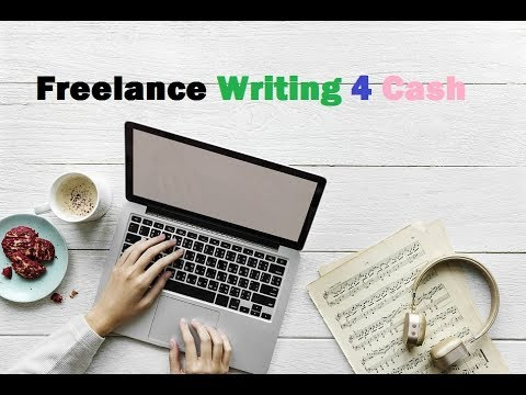 freelance work examples ★☆ to use with ★☆  freelance writing jobs europe