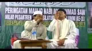 H. Muammar ZA & H. Mu