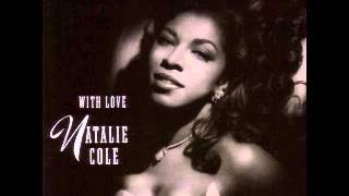 Michel Legrand Orchestra - Darling Je Vous Aime Beaucoup - Featuring Natalie Cole