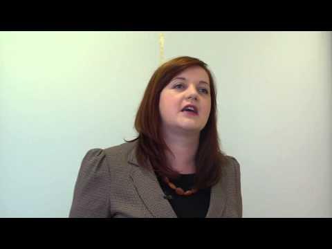 More Model Policies - Linda Hynes, Leman Solicitors