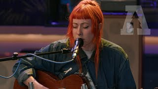 Shannon Lay on Audiotree Live MP3