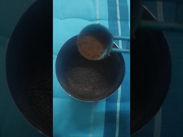 Tea recept a prosztatitishez