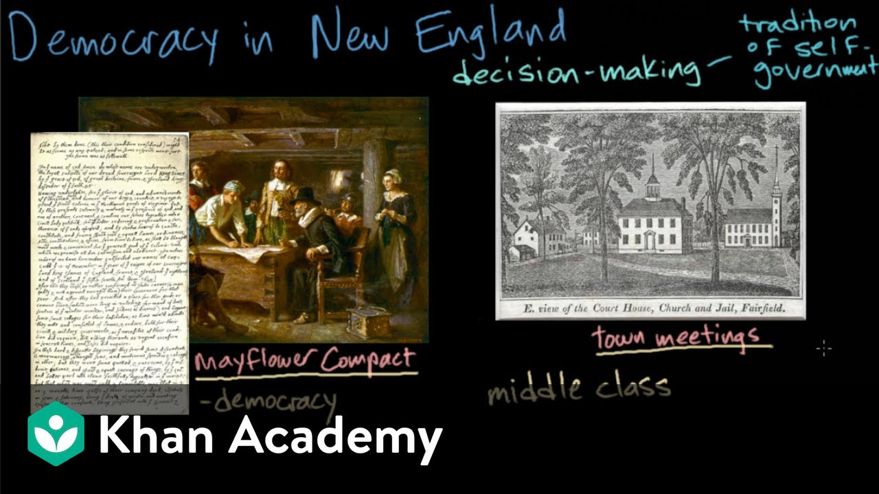 dbq although new england and the Part c: document based question (dbq) essay although new england and the chesapeake regions were both settled largely by people of english origin.