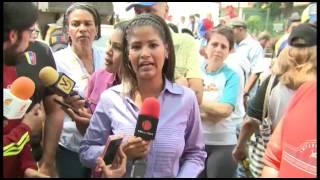 Emisión Meridiana El Noticiero Televen - Jueves 20-04-2017