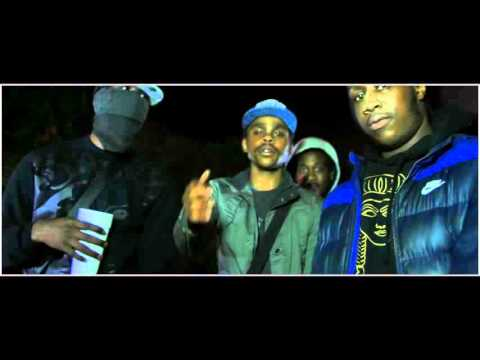 67 - 6GODS (Mental k, LD, Dimzy, ASAP, Monkey, GH, Y, Liquez) Pro.by Carns Hill @Official6ix7