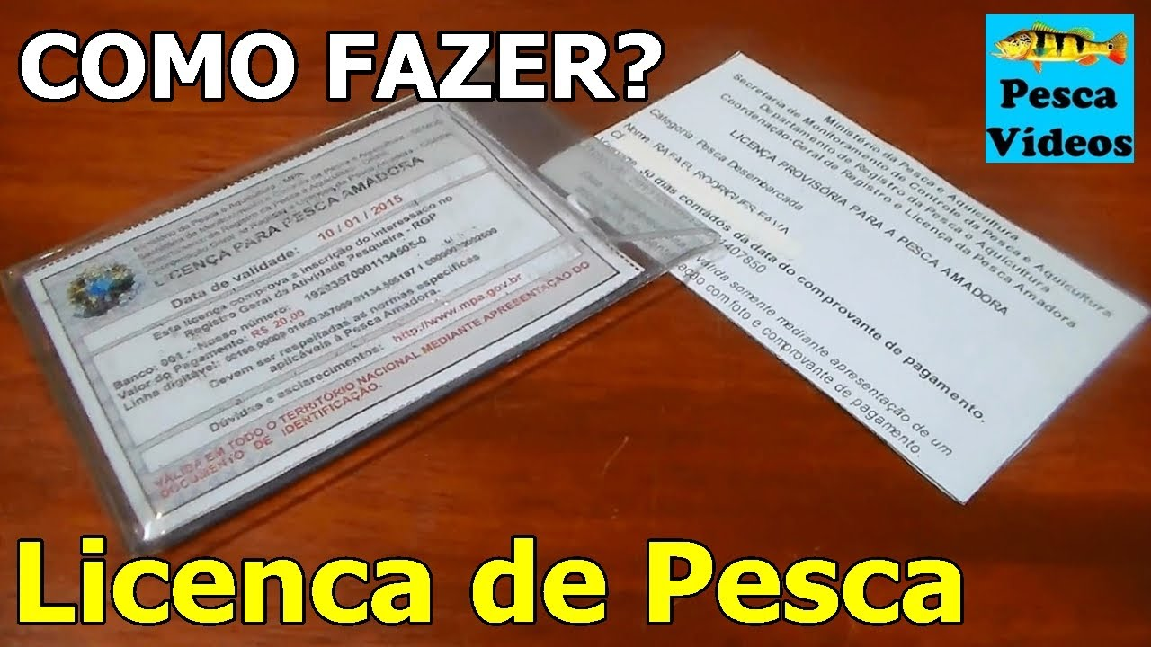 sites de amizade gratis portugal amadoras videos