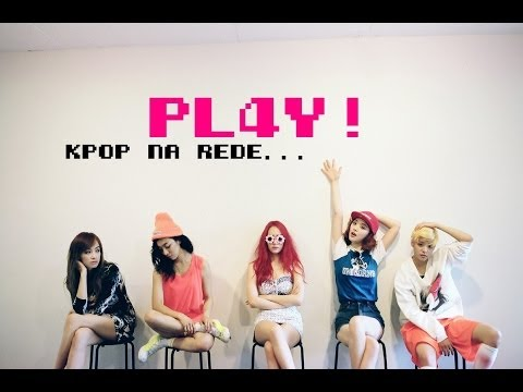 F(x) - Ending Page M/V