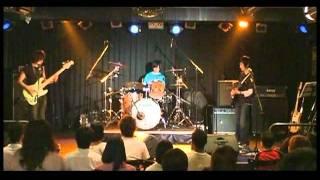 アイヴィーミュージックスクール Star Light Stage Vol.4 2011年6月5日 Blue Cold Ice...