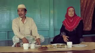 Penantian Ibu Bapak Saat Idul Fitri, Hargailah Orang Tua Selagi Masih Hidup YouTube