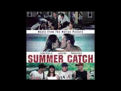 Download Radford - Sweet Summer (OST Summer Catch)