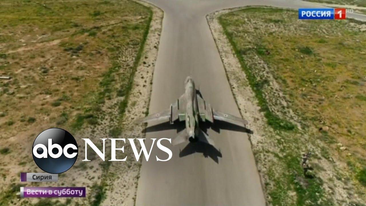 US ready to strike at Syria 24Warez.Ru 94