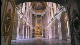 Château de Versailles 2 d