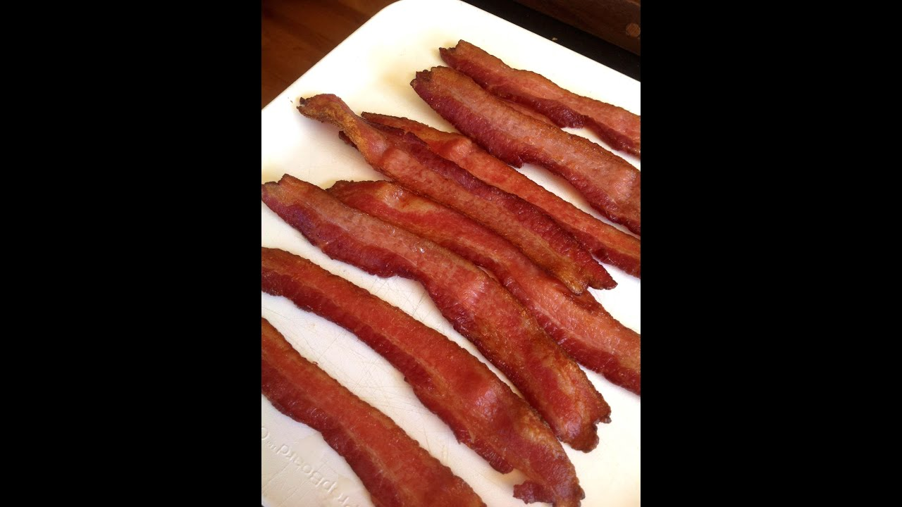 recipe: how to make back bacon [8]