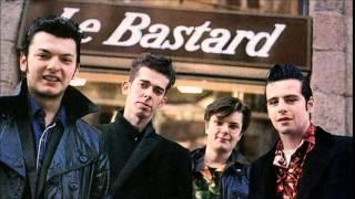 Gallon Drunk - Peel Session 1991
