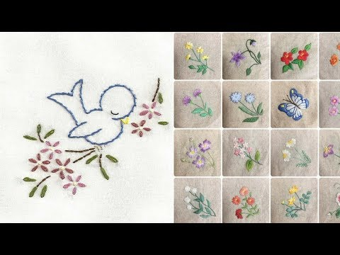 Hand Embroidery Designs For Baby And Kids Dress Youtube,Dress Italia Ricci Designated Survivor