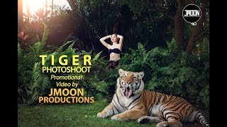 Promotional Video by Jmoon Productions