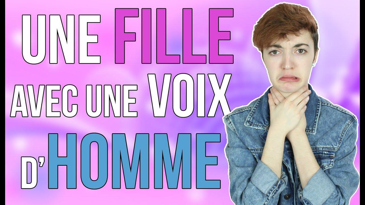 Flirter avec une fille youtube