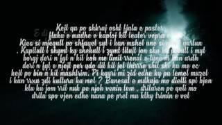 Kia - Poet