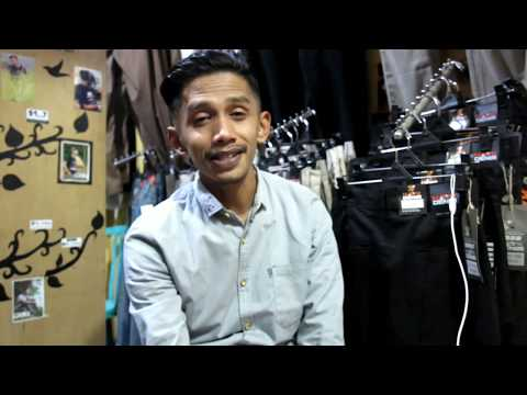 Yuk Mulai Lirik Saham yang 'Berkilau' Saat New Normal from YouTube · Duration:  4 minutes 53 seconds