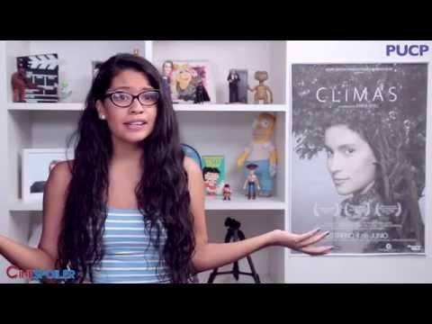 Cinespoiler: Cómo es representada la mujer peruana en Climas  - PUCP