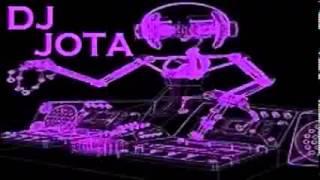 mix reggaeton explosivo junio 22 del 2013   by deejay jota mp3