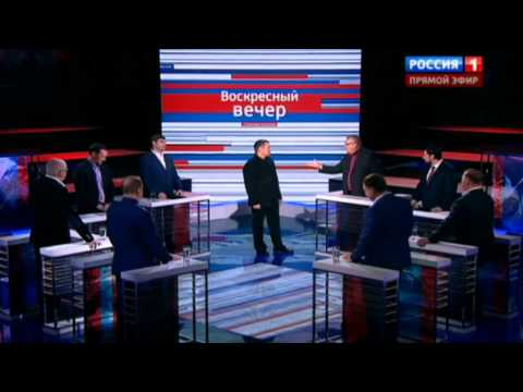 Жириновский анекдот про Меркель и Обаму про три кнопки у