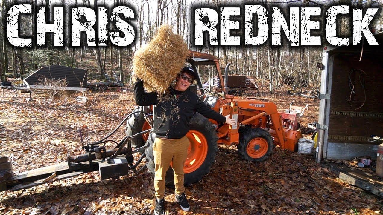 last-day-living-the-redneck-dream