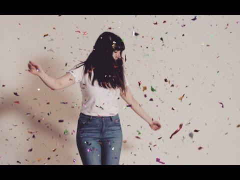 Phia - Do You Ever? (Official Music Video)
