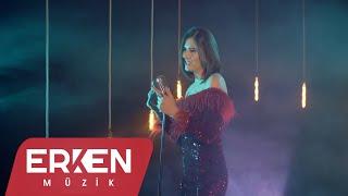 <b>Aslı</b> Şahin - Hadi Yarim (Slow Şarkı Yeni) 2019