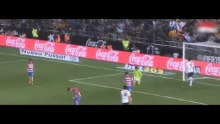 سفيان فيغولي هدف برشلونة القادم - اهداف ولقطات