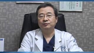 심미안 성형외과 정동학 원장코의 염증치료 방법