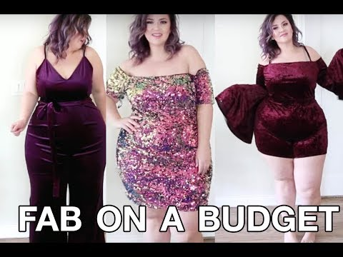 22b84dc4712 If you re a glam fam babe on a budget