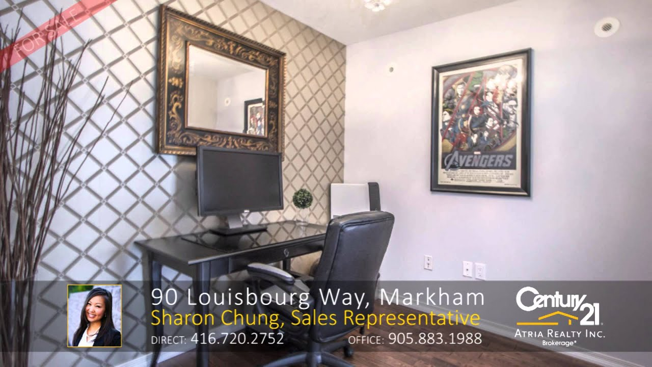 90 louisbourg way markham home for sale by sharon chung sales 90 louisbourg way markham home for sale by sharon chung sales representative